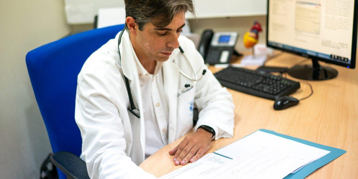 Pulsac – Grupo especializado en Cardiología en Málaga y la Costa del Sol